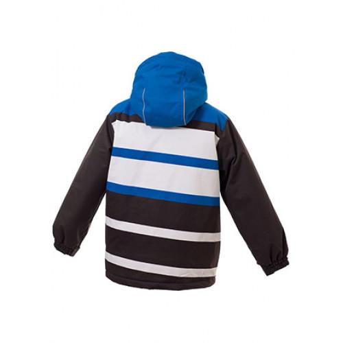 Комплект Gusti Boutique GWB 4599 синий