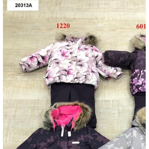 Зимний комплект Lenne MIINA 20313A-1220