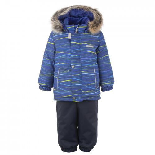 Зимний комплект Lenne ROBIN 20314-6770