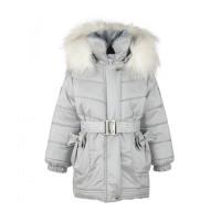 Зимнее пальто Lenne MARIA 20328-255