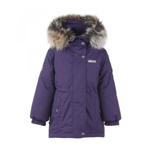 Зимняя куртка парка Lenne MAYA 20330-612
