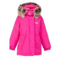 Зимняя куртка парка Lenne Maya 21330-267