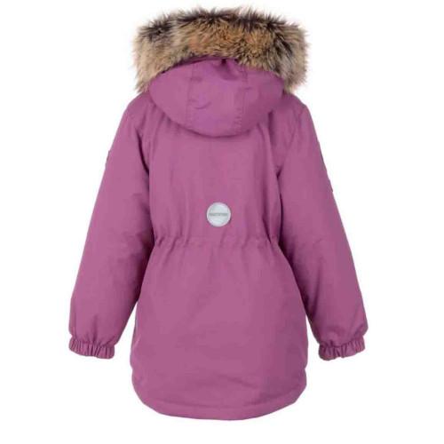 Зимняя куртка парка Lenne Maya 21330-603
