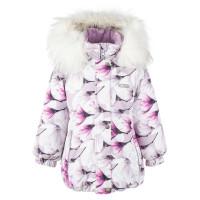 Куртка Lenne Emmy 20331-1220