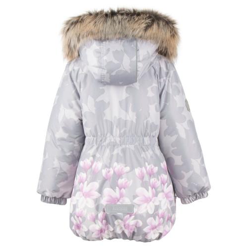 Зимнее пальто Lenne STINA 20334-2540