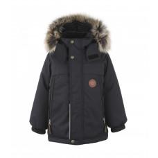 Зимняя куртка парка Lenne MICAH 20337-987