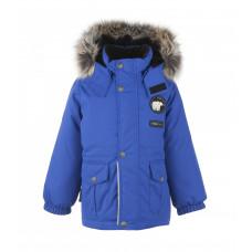 Зимняя куртка-парка Lenne MOSS 20339-677