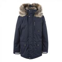 Зимняя куртка парка Lenne Jaco 20368-229