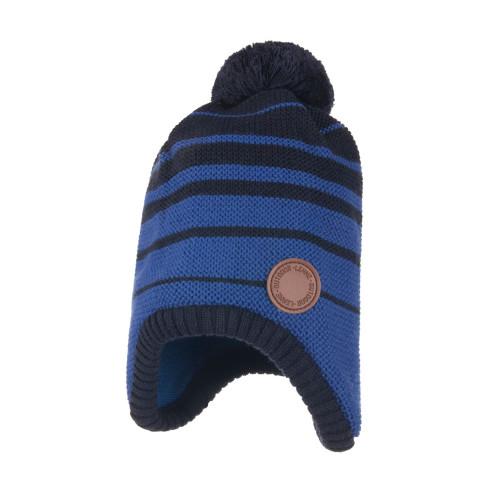 Зимняя шапка Lenne CLAYNE 20388-229