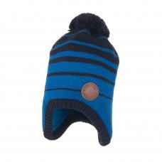 Зимняя шапка Lenne CLAYNE 20388-658