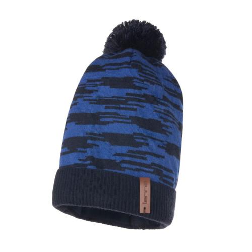 Зимняя шапка Lenne DARYL 20390-229