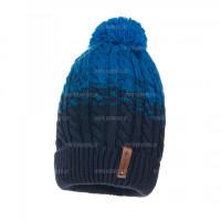 Зимняя шапка Lenne EVAN 20397-658