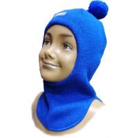Зимний шлем Lenne Macle 19582-632