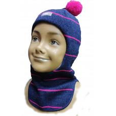 Зимний шлем Lenne MAERON 20580-2299