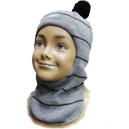 Зимний шлем Lenne MAERON 20580-254
