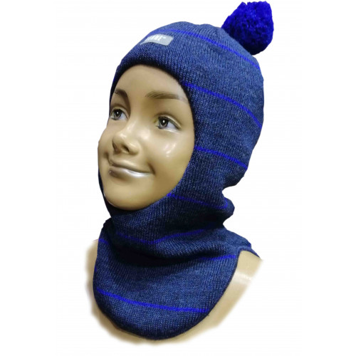 Зимний шлем Lenne MAERON 20580-677