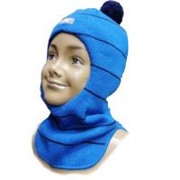 Зимний шлем Lenne MAERON 20580-658