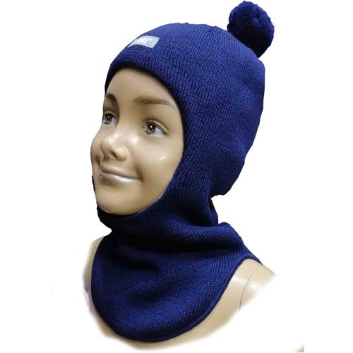 Зимний шлем Lenne MACLE 20582-229