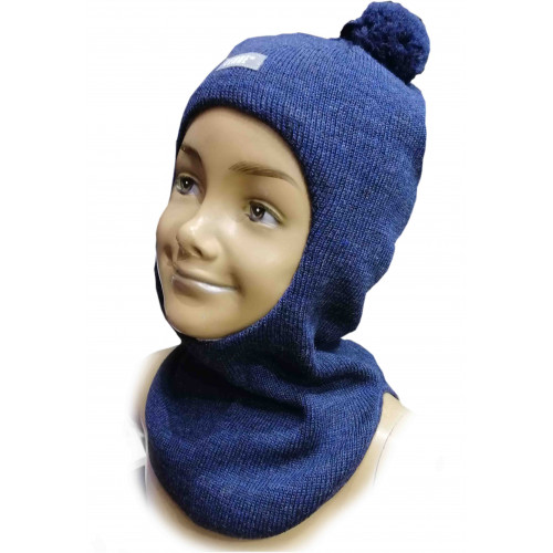 Зимний шлем Lenne MACLE 20582-2299
