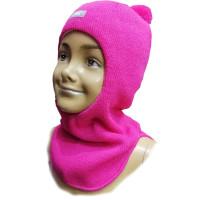 Зимний шлем Lenne MACLE 20582-268