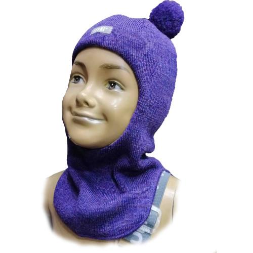 Зимний шлем Lenne MACLE 20582-6199