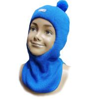 Зимний шлем Lenne MACLE 20582-658
