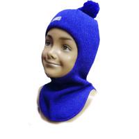 Зимний шлем Lenne MACLE 20582-677