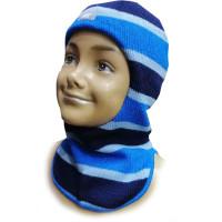 Зимний шлем Lenne CAIS 20583-658