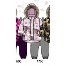 Зимний комплект Lenne Minni 21313-1753