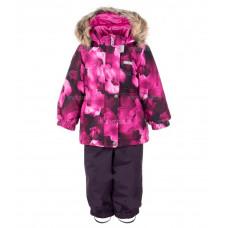 Зимний комплект Lenne Minni 21313-2600