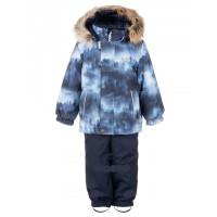 Зимний комплект Lenne Robin 21314-3933
