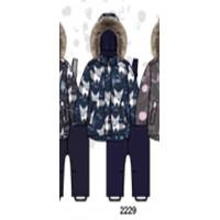 Зимний комплект Lenne Forest 21315-2229