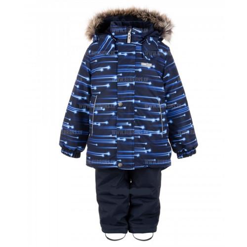 Зимний комплект Lenne Ron 21320D-2294