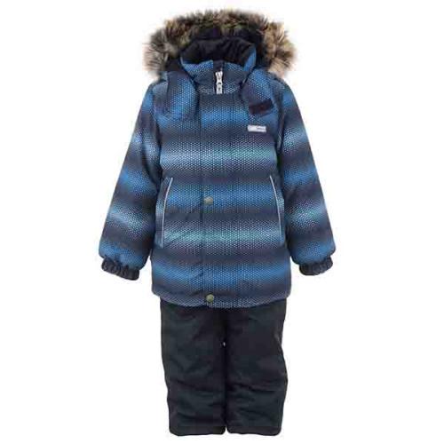 Зимний комплект Lenne Ronin 21320B-2299