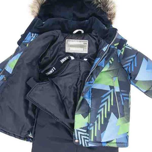 Зимний комплект Lenne Ronin 21320B-6330