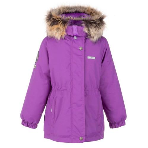 Зимняя куртка парка Lenne Maya 21330-366