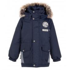 Зимняя куртка парка Lenne Moos 21339-229