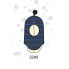 Зимний шлем Lenne MAERON 21580-2299