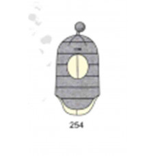 Зимний шлем Lenne MAERON 21580-254