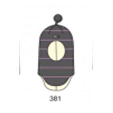 Зимний шлем Lenne MAERON 21580-381