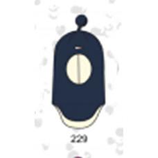 Зимний шлем Lenne MACLE 21582-229