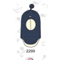 Зимний шлем Lenne MACLE 21582-2299