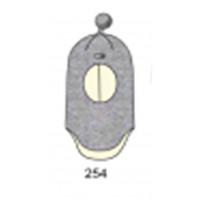 Зимний шлем Lenne MACLE 21582-254