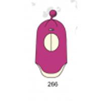 Зимний шлем Lenne MACLE 21582-266