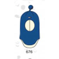 Зимний шлем Lenne MACLE 21582-676