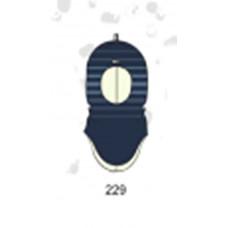 Зимний шлем Lenne Cair 21583-229