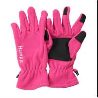 Перчатки Huppa AAMU 8259BASE-00063