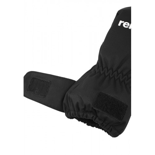 Рукавицы варежки Reima Avaus 517205-9990