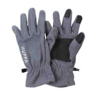 Перчатки Huppa AAMU 8259BASE-00048
