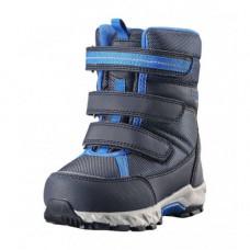 Ботинки Lassie by Reima 769110.8-6960